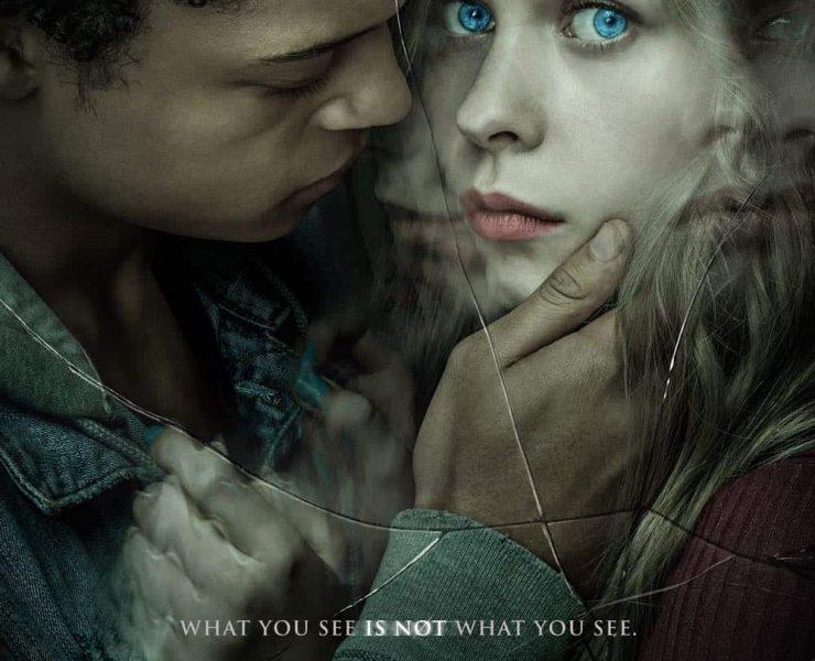 The-Innocents-Season-1-Poster-Key-Art