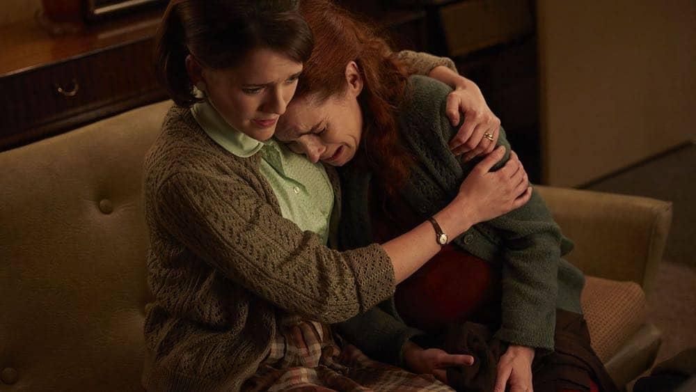 Call The Midwife Episode 6 Season 7 01