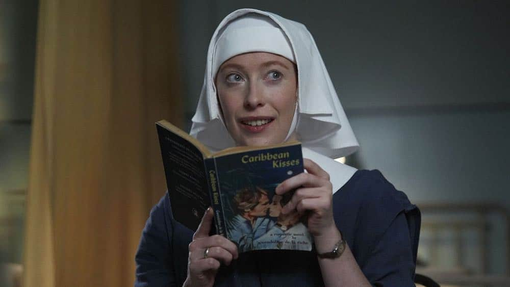 Call The Midwife Episode 6 Season 7 02