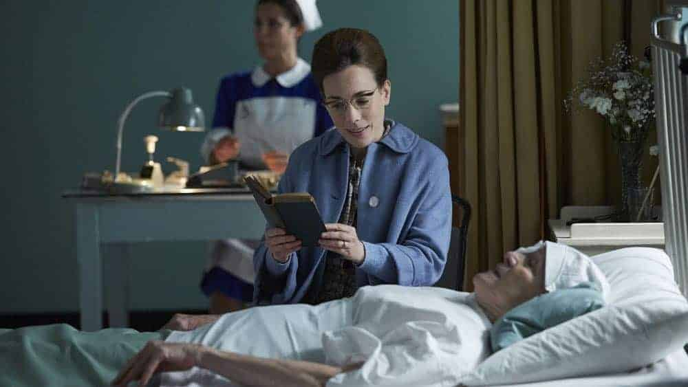 Call The Midwife Episode 6 Season 7 03