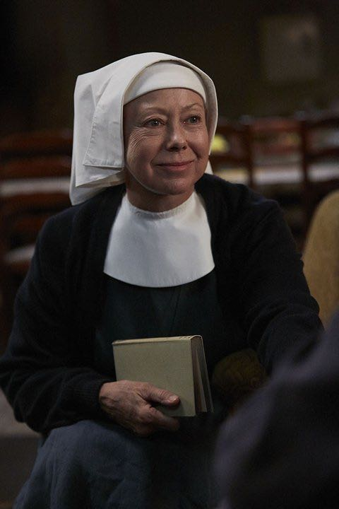 Call The Midwife Episode 6 Season 7 05