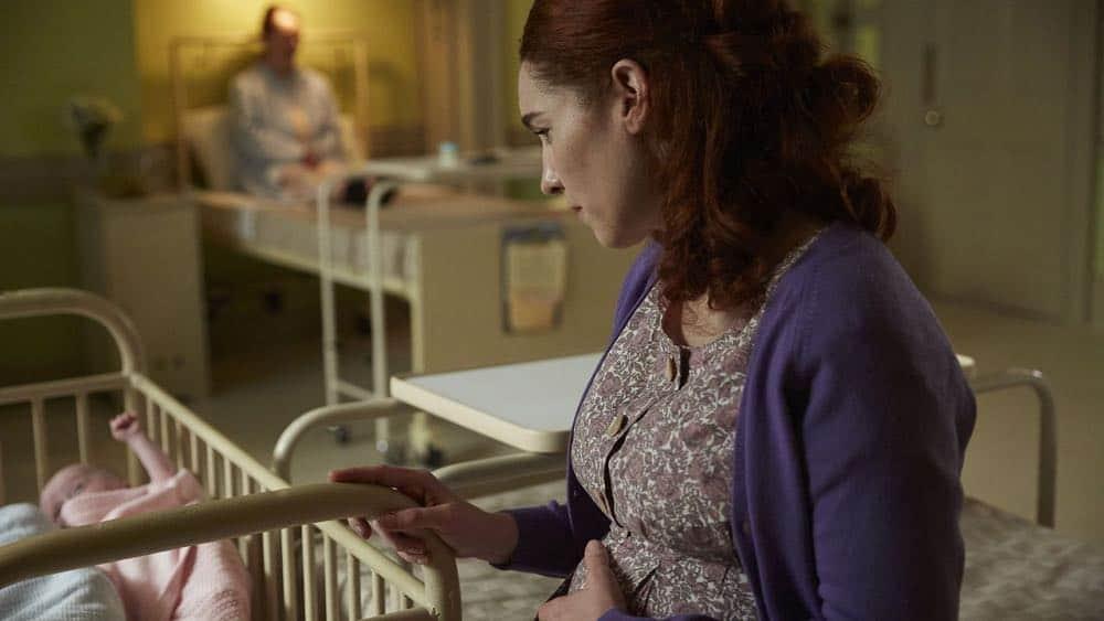 Call The Midwife Episode 6 Season 7 06