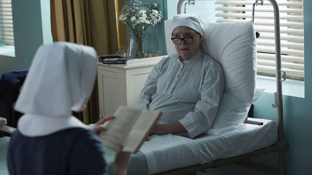 Call The Midwife Episode 6 Season 7 07