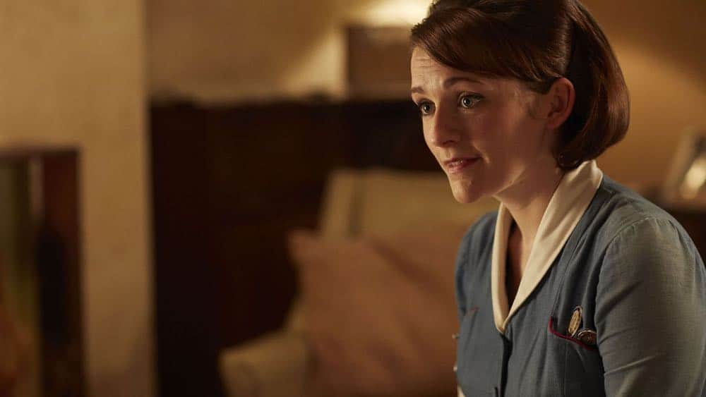 Call The Midwife Episode 6 Season 7 08