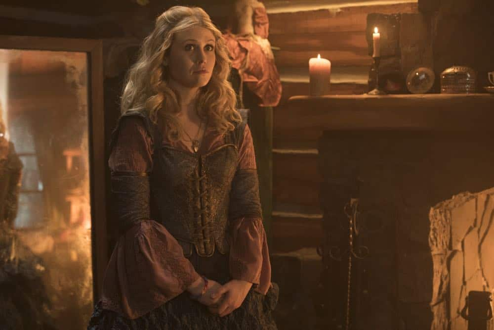 Once Upon A Time Episode 18 Season 7 The Guardian 18