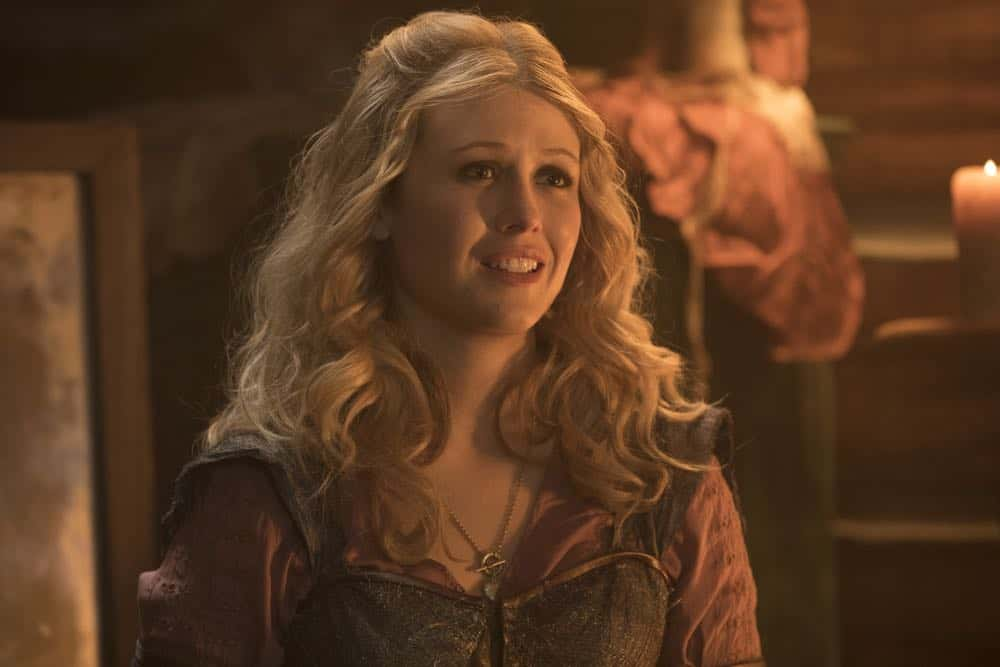 Once Upon A Time Episode 18 Season 7 The Guardian 20