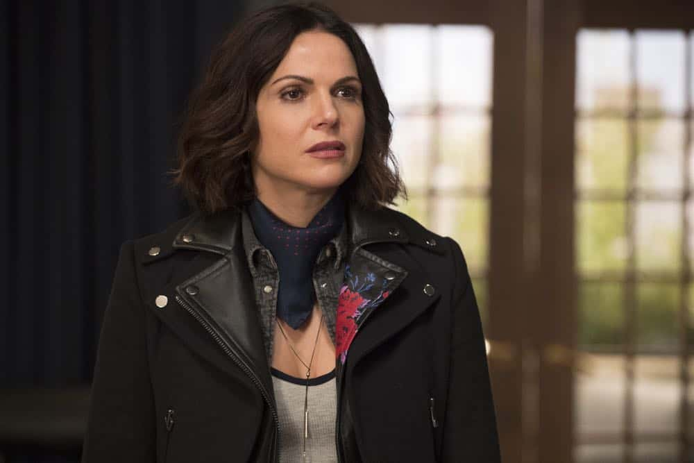 Once Upon A Time Episode 18 Season 7 The Guardian 08