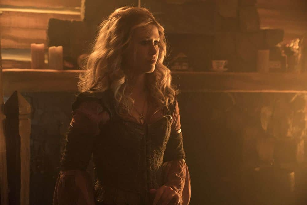 Once Upon A Time Episode 18 Season 7 The Guardian 11