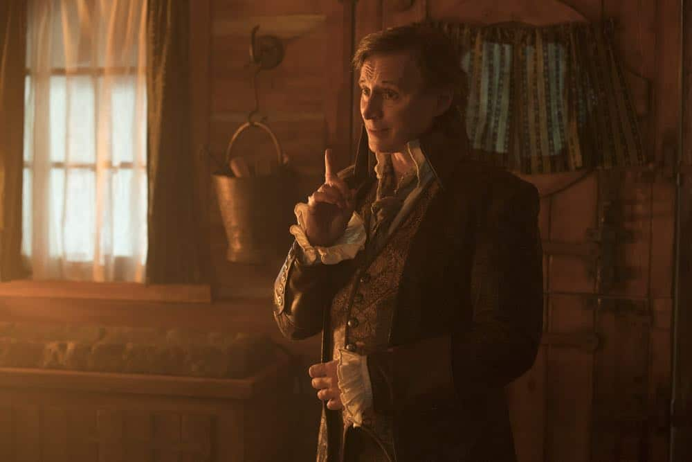 Once Upon A Time Episode 18 Season 7 The Guardian 14