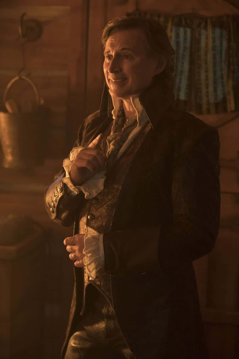 Once Upon A Time Episode 18 Season 7 The Guardian 15
