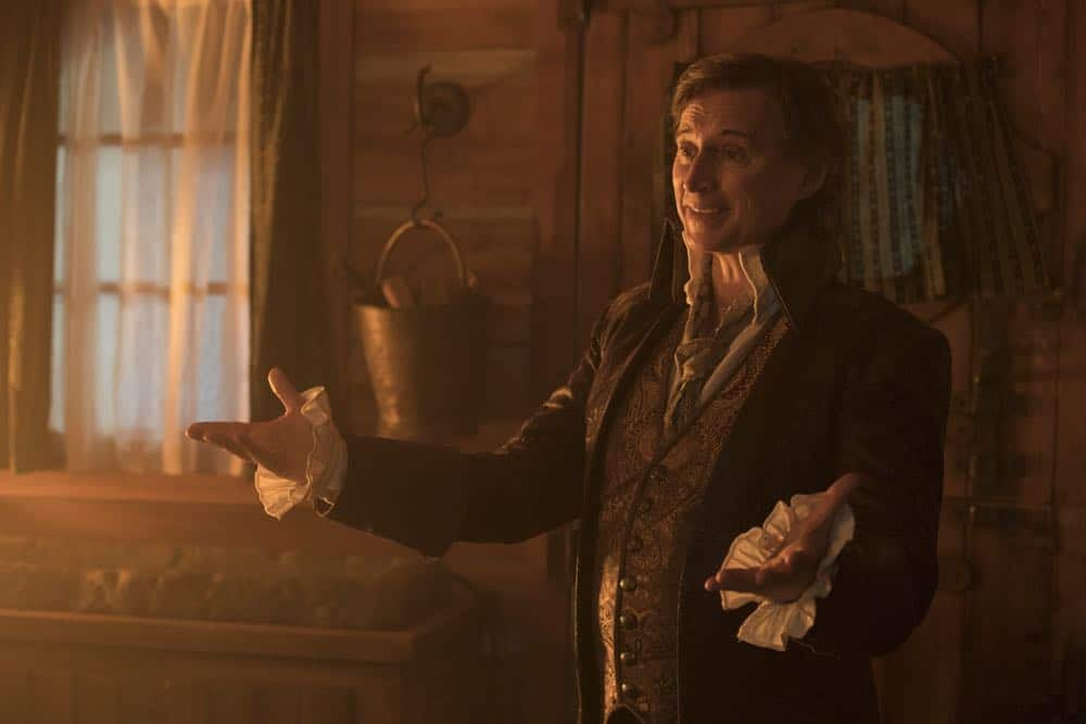 Once Upon A Time Episode 18 Season 7 The Guardian 16