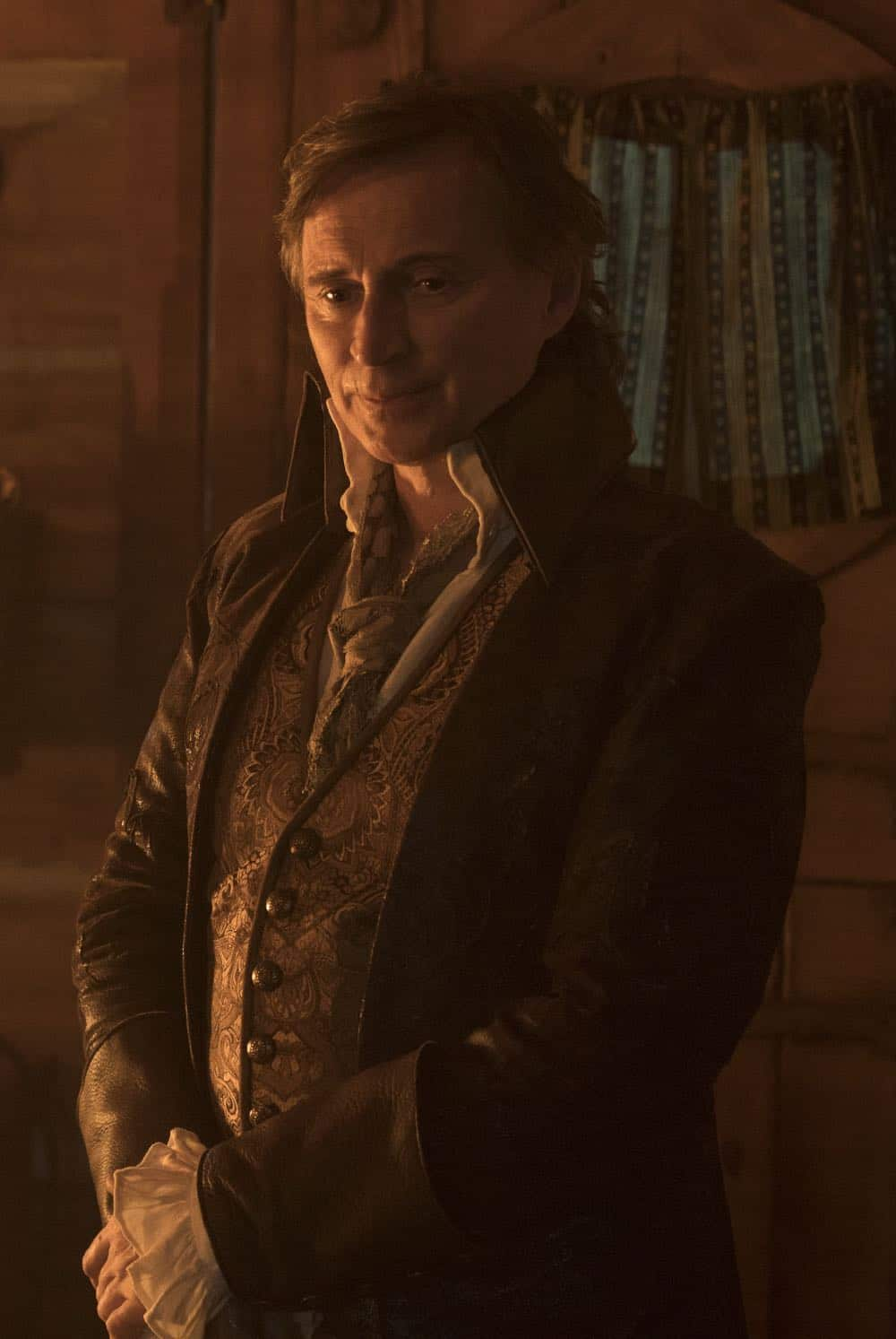 Once Upon A Time Episode 18 Season 7 The Guardian 17
