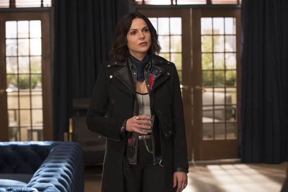 Once Upon A Time Episode 18 Season 7 The Guardian 04