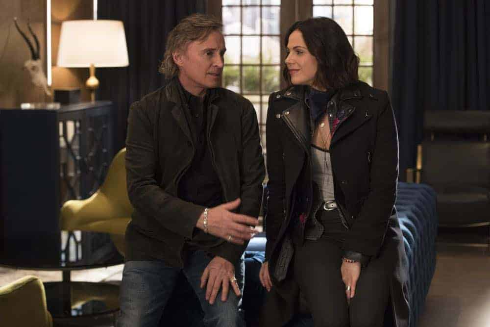 Once Upon A Time Episode 18 Season 7 The Guardian 07