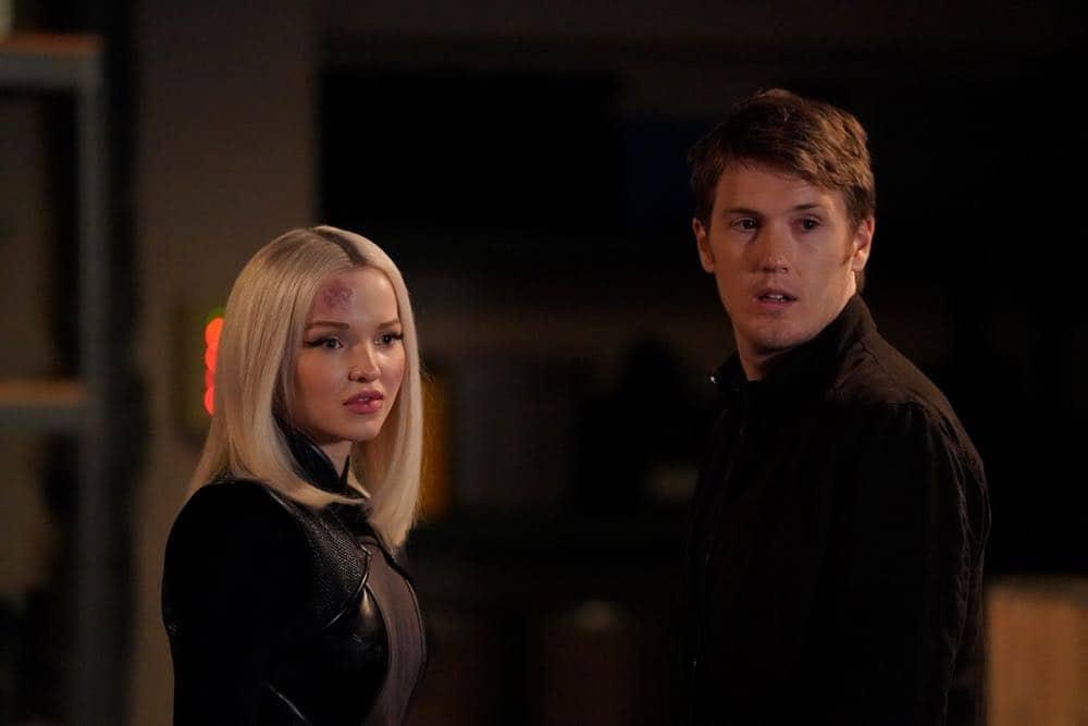 Agents Of SHIELD Episode 18 Season 5 All Roads Lead 04