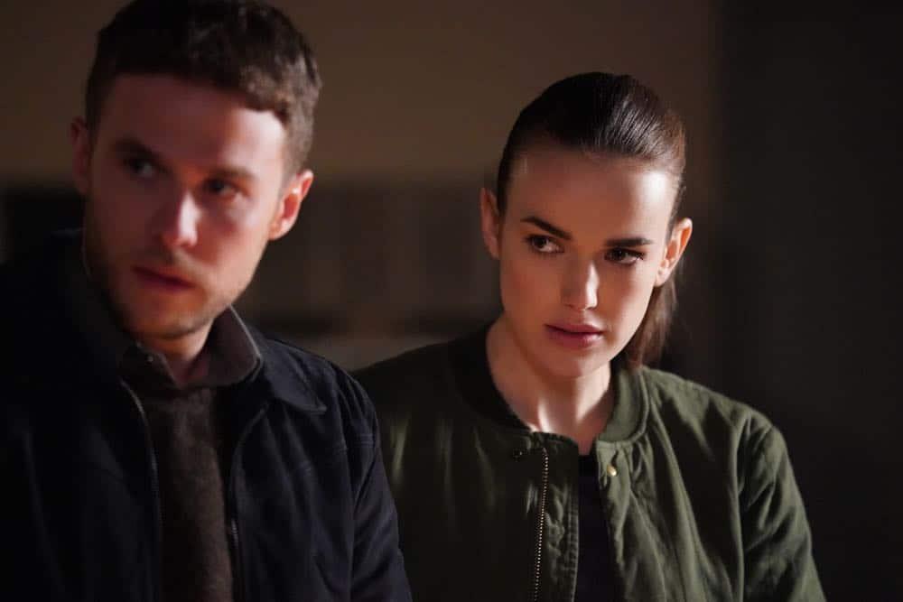 Agents Of SHIELD Episode 18 Season 5 All Roads Lead 05