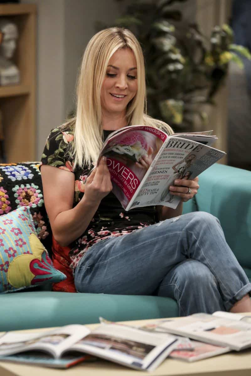 The Big Bang Theory Episode 22 Season 11 The Monetary Insufficiency 08
