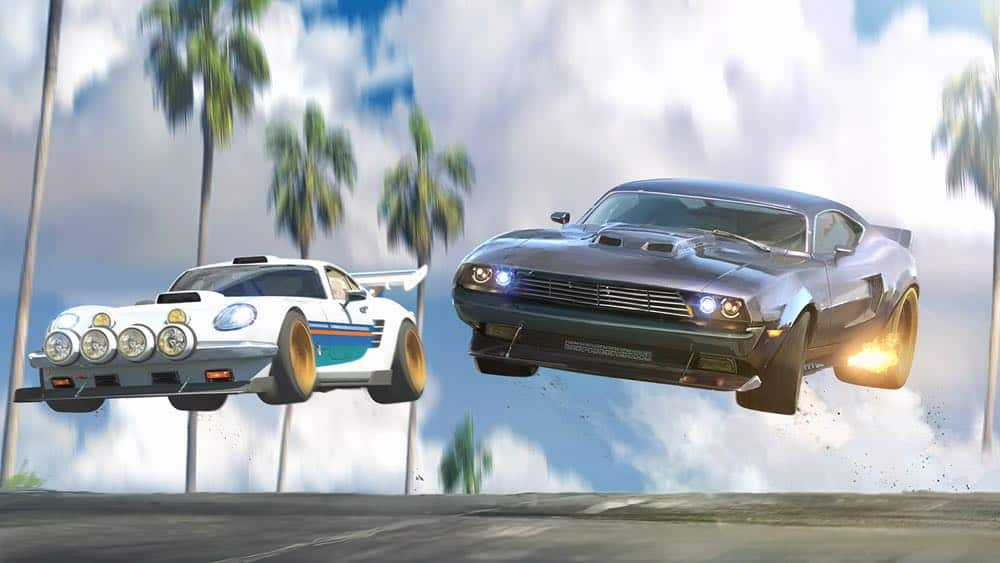 Fast-And-Furious-Animated-Series-Netflix