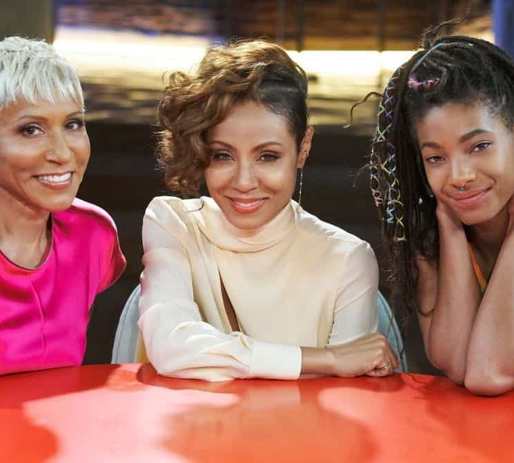 Jada-Pinkett-Smith-Red-Table-Talk