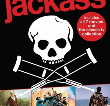 Jackass-Complete-Movie-TV-Collection-DVD-Box-Cover-1