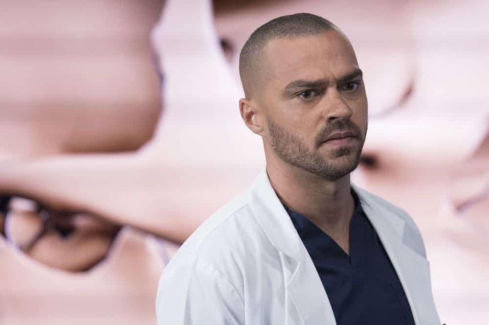 Greys Anatomy Episode 21 Season 14 Bad Reputation 13