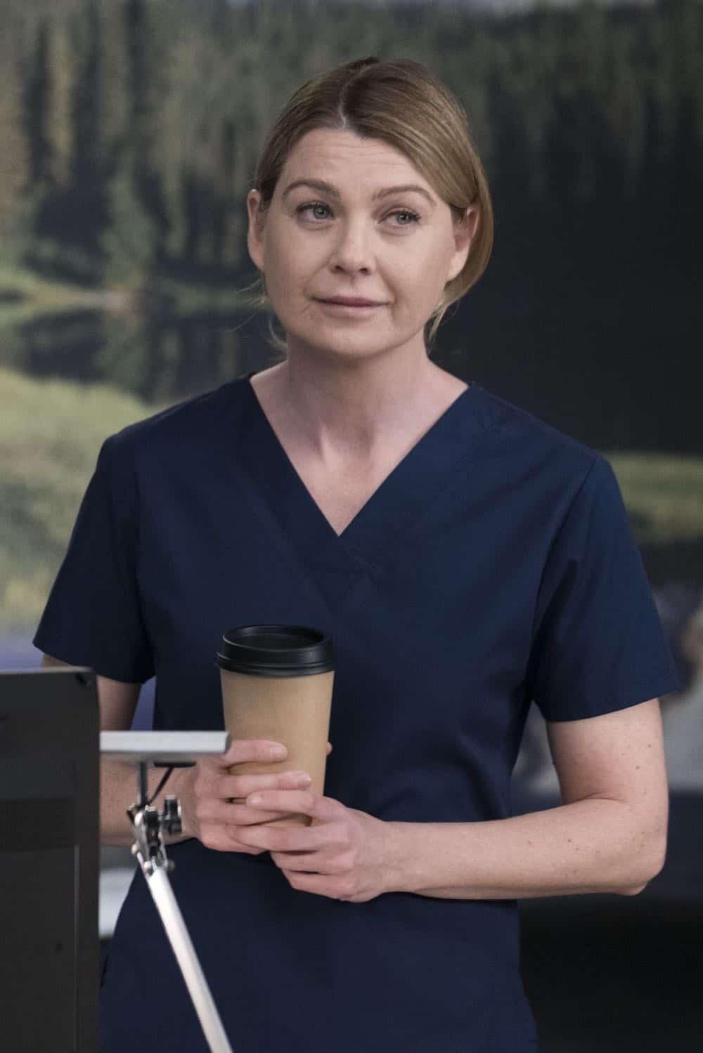 Greys Anatomy Episode 21 Season 14 Bad Reputation 16