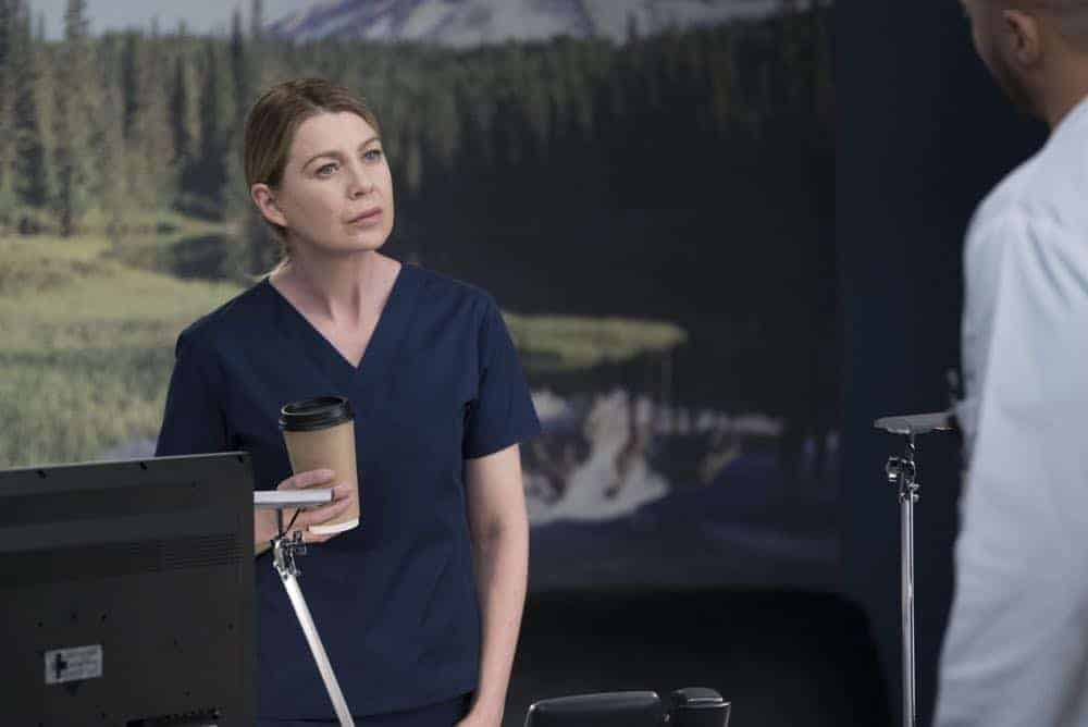 Greys Anatomy Episode 21 Season 14 Bad Reputation 18