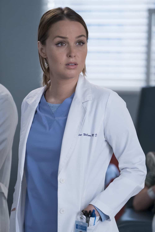 Greys Anatomy Episode 21 Season 14 Bad Reputation 06