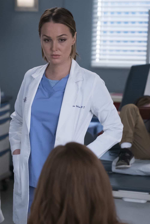 Greys Anatomy Episode 21 Season 14 Bad Reputation 05