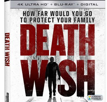 Death-Wish-4K-Bruce-Willis-2018