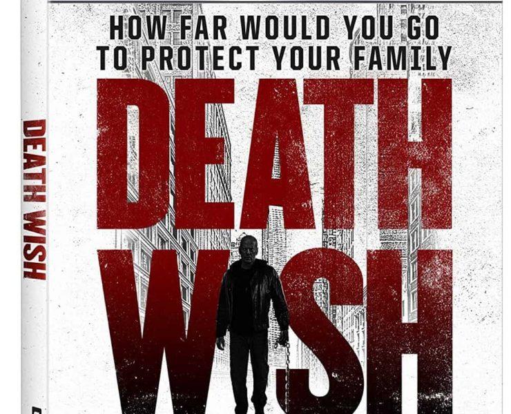 Death-Wish-4K-Bruce-Willis-2018