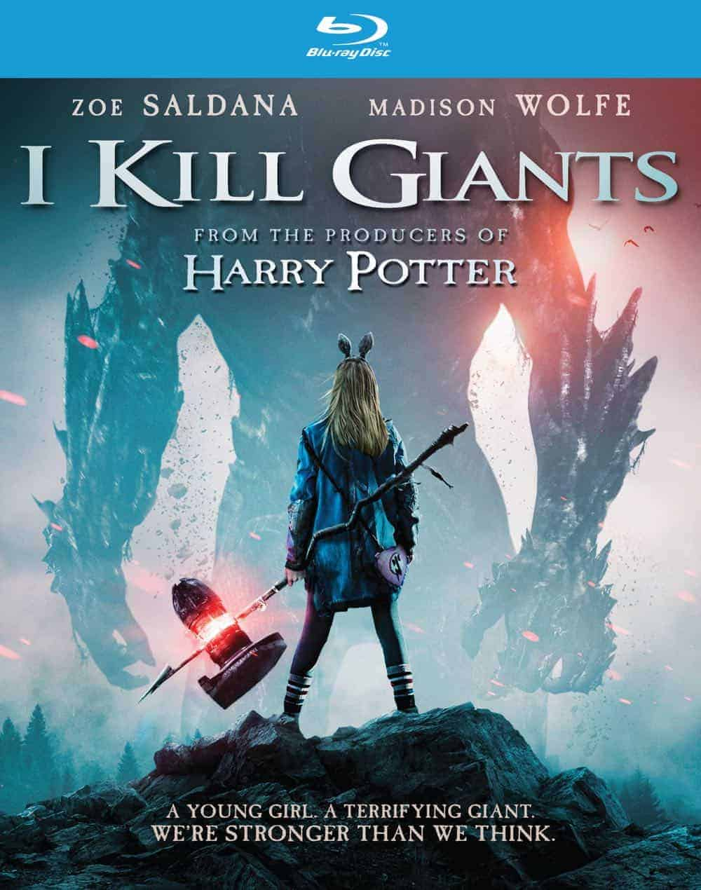 I-Kill-Giants-Bluray