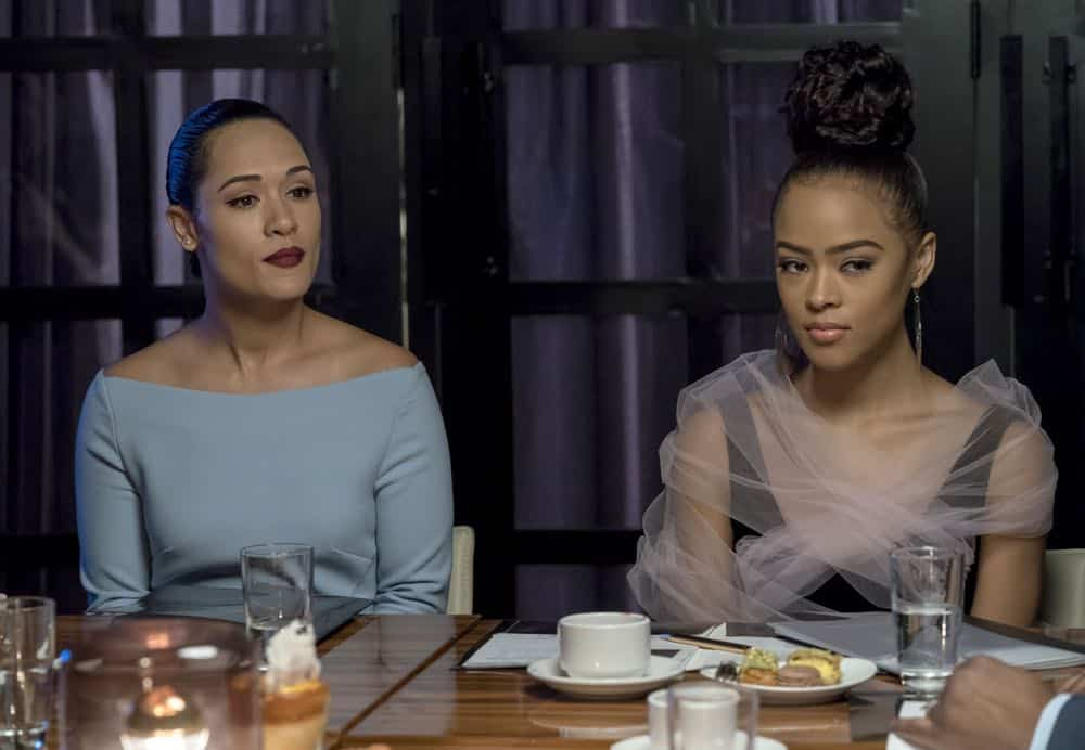 Empire Episode 15 Season 4 A Lean And Hungry Look 04