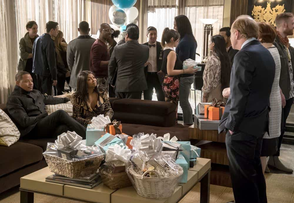 Empire Episode 15 Season 4 A Lean And Hungry Look 05