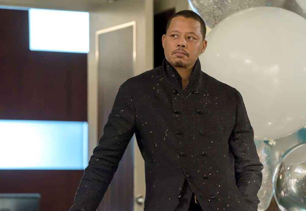 Empire Episode 15 Season 4 A Lean And Hungry Look 06