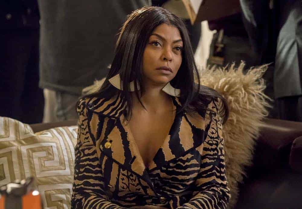 Empire Episode 15 Season 4 A Lean And Hungry Look 07
