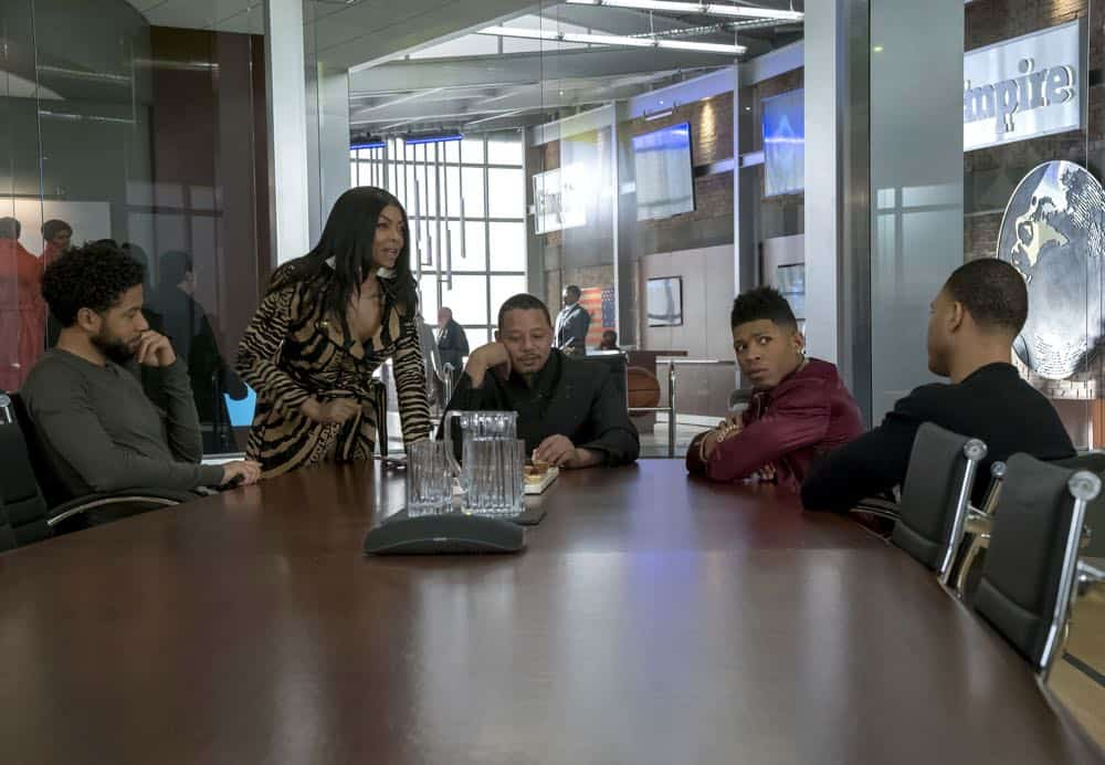 Empire Episode 15 Season 4 A Lean And Hungry Look 08