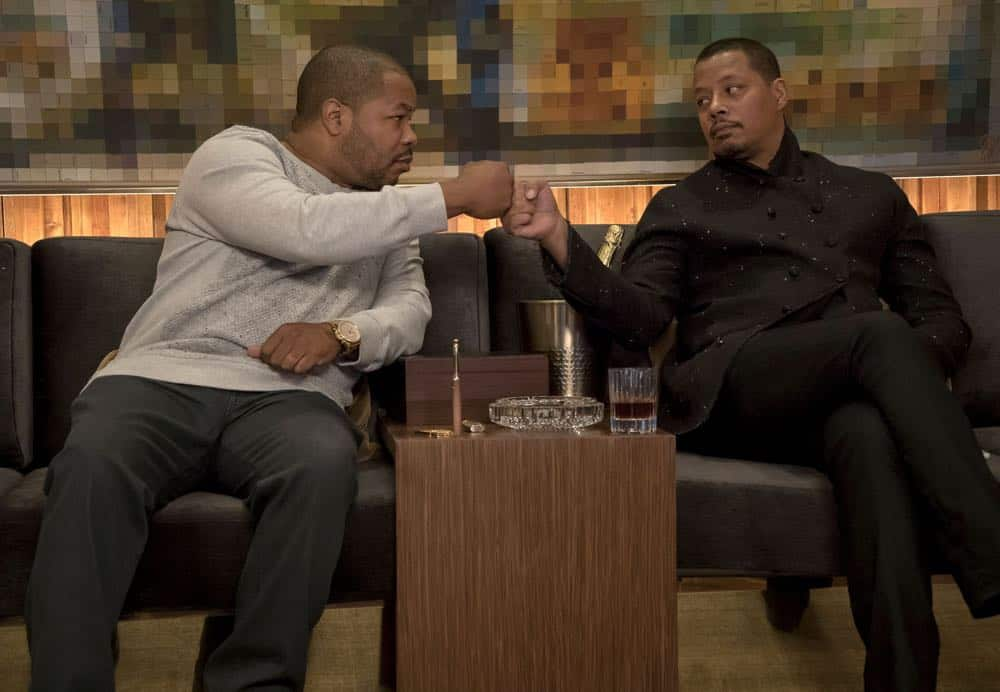 Empire Episode 15 Season 4 A Lean And Hungry Look 09