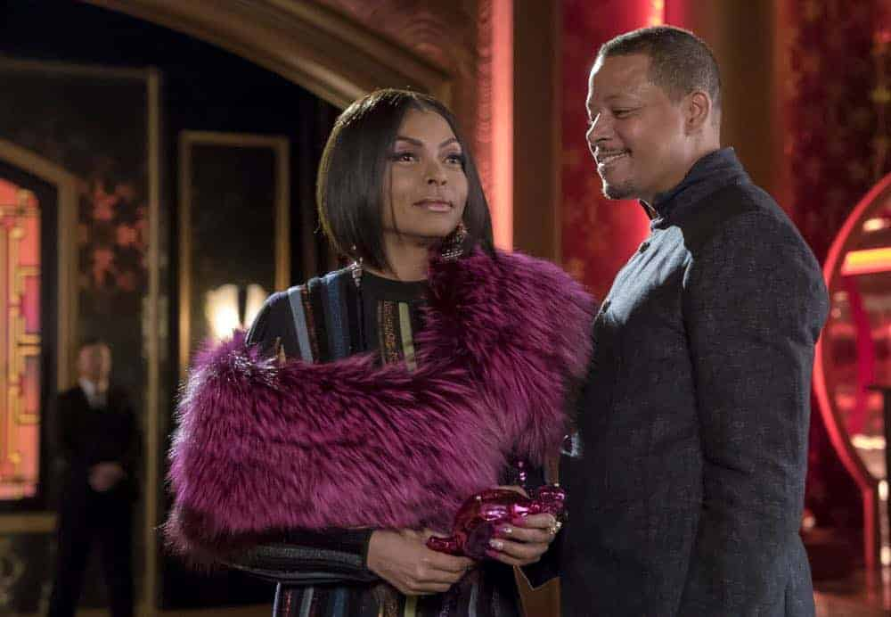 Empire Episode 15 Season 4 A Lean And Hungry Look 10