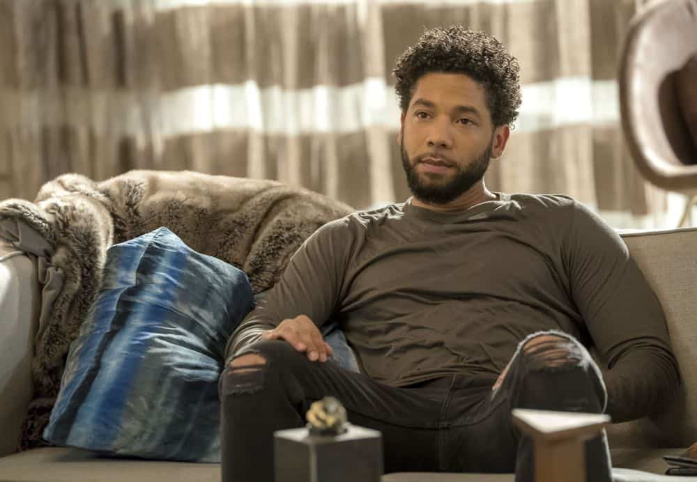 Empire Episode 15 Season 4 A Lean And Hungry Look 11