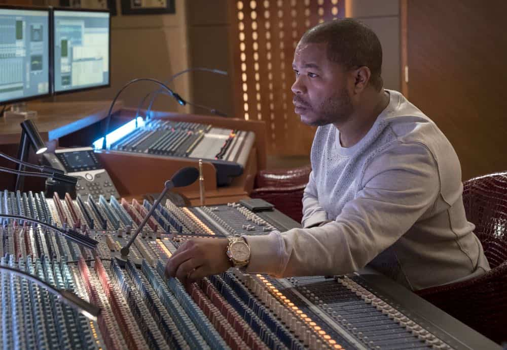 Empire Episode 15 Season 4 A Lean And Hungry Look 01