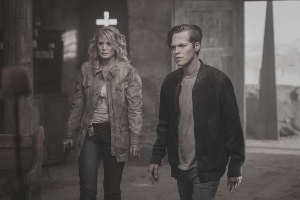 Supernatural Episode 20 Season 13 Unfinished Business 06