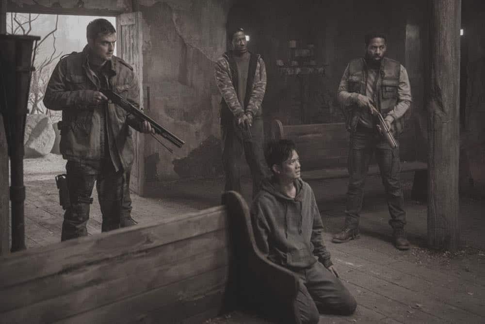 Supernatural Episode 20 Season 13 Unfinished Business 07