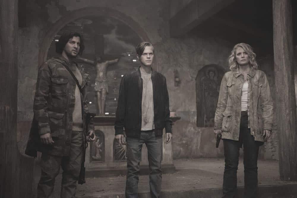 Supernatural Episode 20 Season 13 Unfinished Business 08
