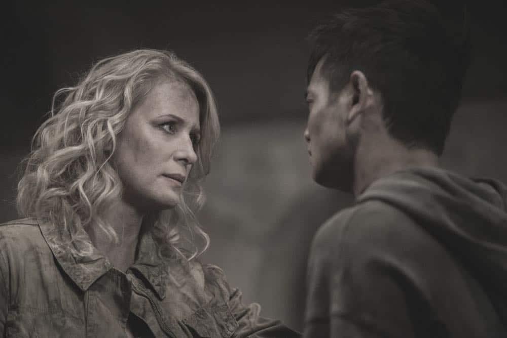 Supernatural Episode 20 Season 13 Unfinished Business 09