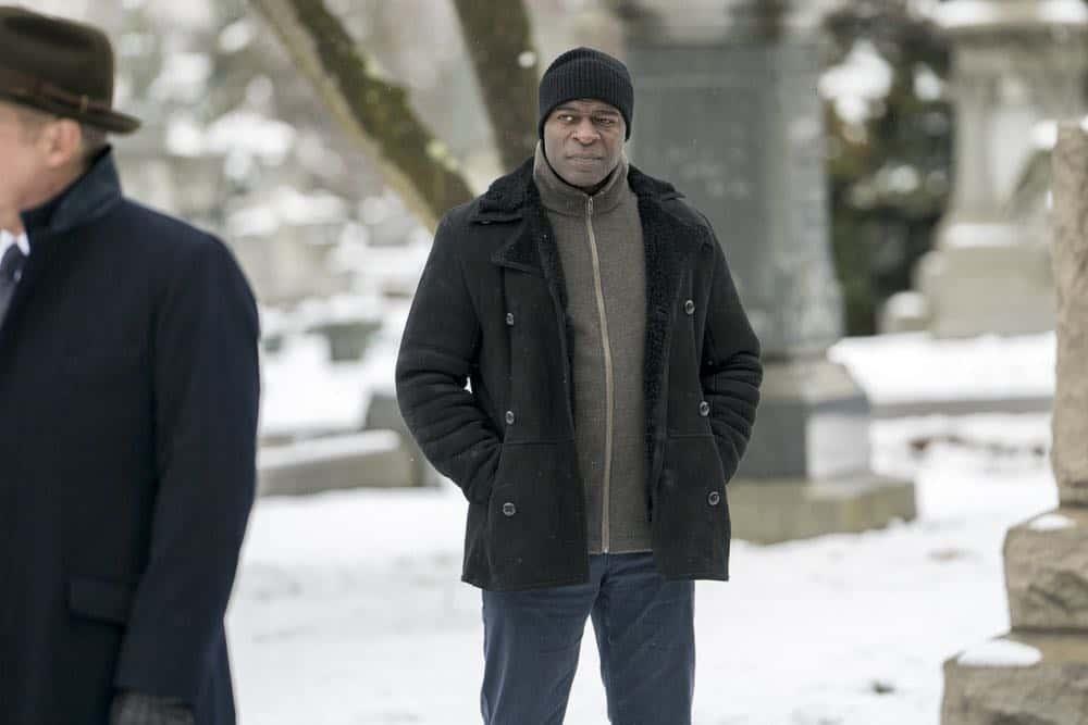 The Blacklist Episode 20 Season 5 Nicholas T Moore 110 22
