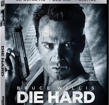 Die-Hard-30th-Anniversary-4K