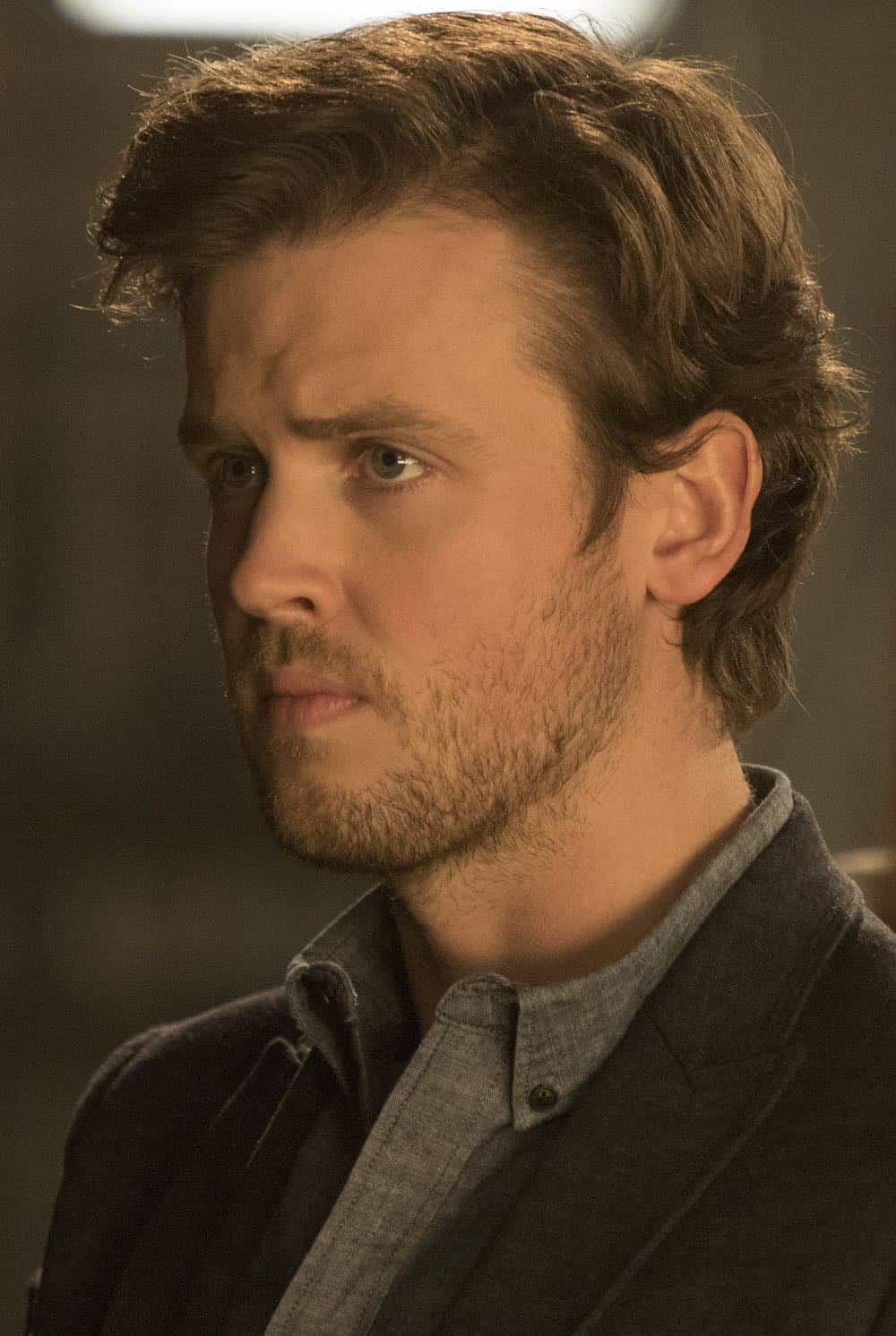 Deception Episode 8 Season 1 Multiple Outs 31