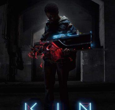 Kin-Movie-Poster