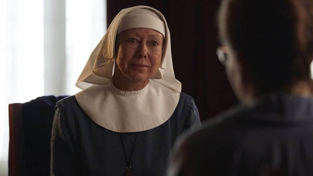 Call The Midwife Episode 7 Season 7 3